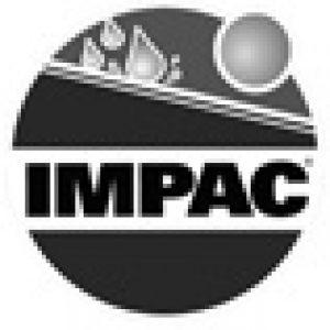 Impermeabilizante IMPAC Puebla
