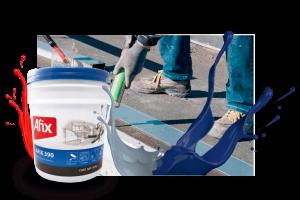 Adhesivos Industriales CDMX