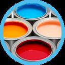 Igualación Color Pintura