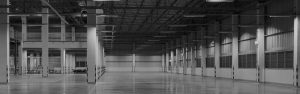 Empresa Pintura Industrial