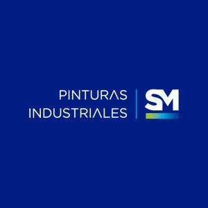 Pinturas Industriales en Puebla